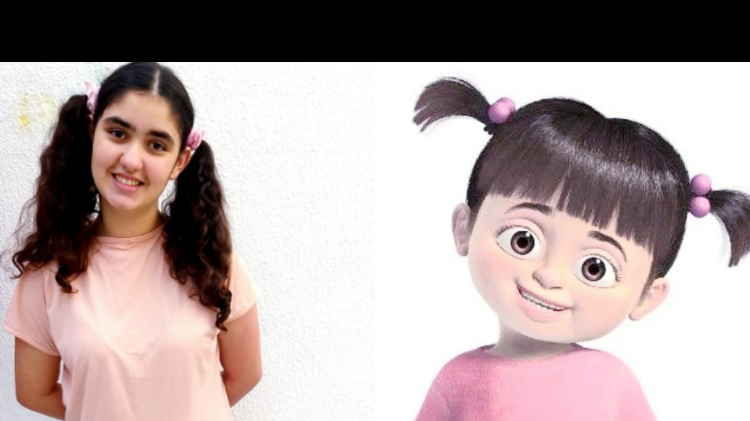 Giuliana.png