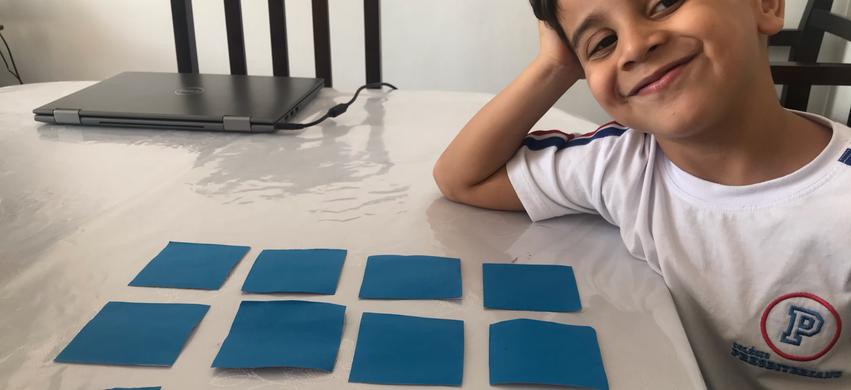 Matemática - jogo da memória.png