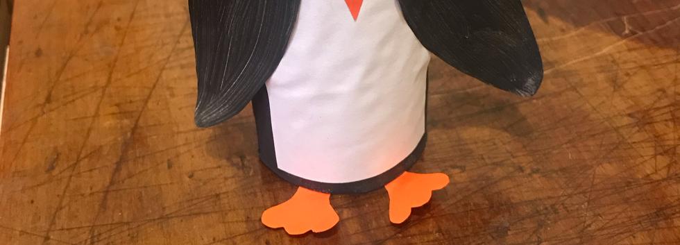 Cada bicho tem seu canto - Pinguim.png