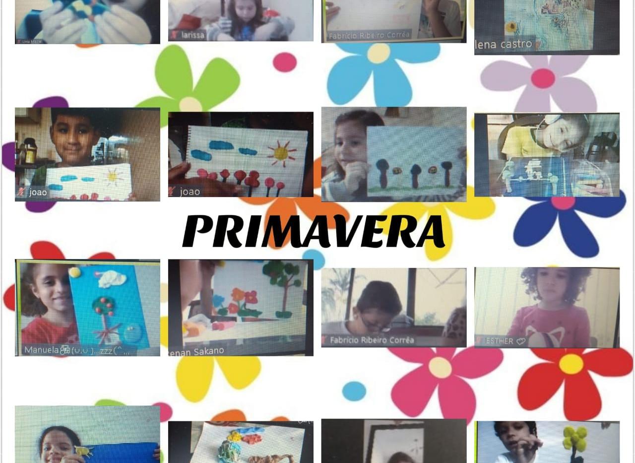 PRIMAVERA_1°_A_4.jpg