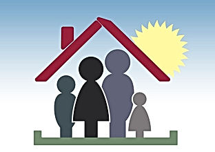 family-2057301_640.jpg