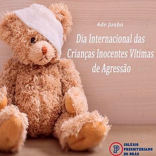 DIA_INTERNACIONAL_DAS_CRIANÇAS_INOCENTE