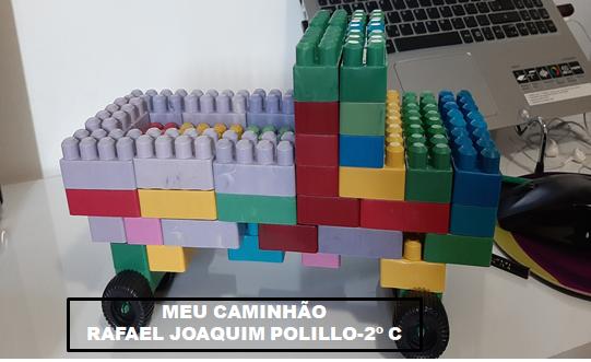 RAFAEL_JOAQUIM_POLILLO-2º_C.png