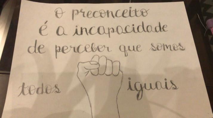 Luiza T.jpg
