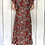 Thumbnail: Paisley High Low Dress
