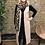 Thumbnail: Sleeveless Button Dress