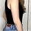 Thumbnail: Sleeveless Body Suit