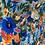 Thumbnail: Floral Skirt