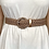 Thumbnail: Rose Gold Belt