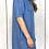 Thumbnail: Button Down Denim Dress