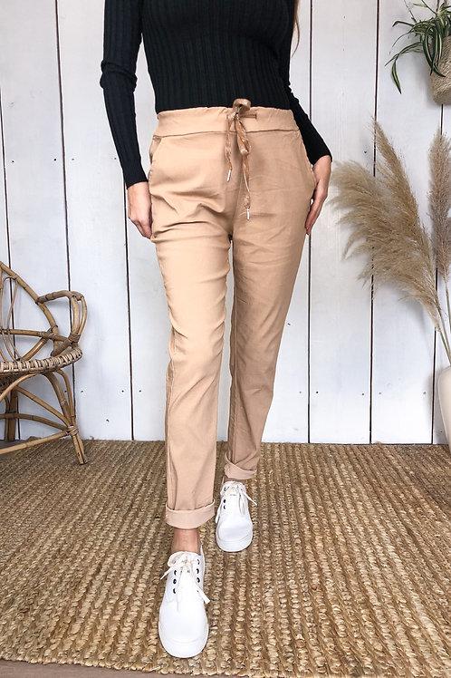 Magic Stretch Trousers