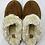 Thumbnail: Chessnut Fluffy Slippers