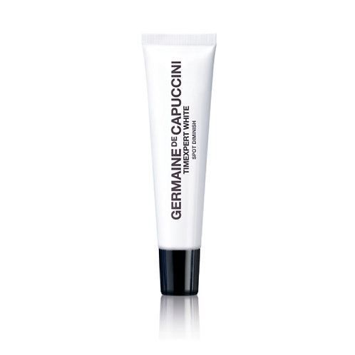 Spot Diminish Precision Perfecting Concentrate