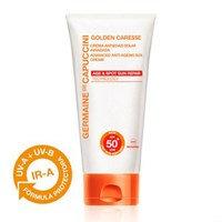 Advanced Anti-Age Sun Cream SPF50+