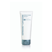 Hand Cream 2in1 Innovation