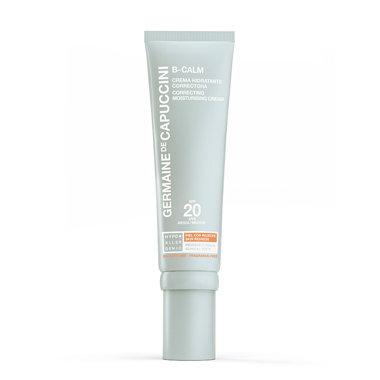 Corrective Hydrating Cream