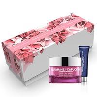 Timexpert Rides Global Cream – Rich 50ML  • Voor de normale/droge huid met zicht