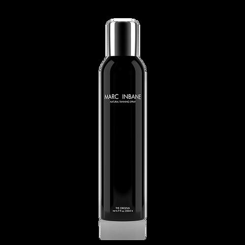 Natural Tanning Spray (200ml)