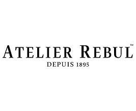 logo-atelier-rebul2.jpg