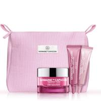 Timexpert Rides Beautybag Soft