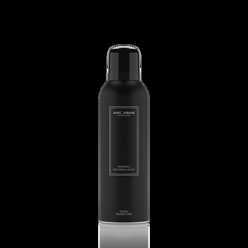 Shower Foam (150ml)
