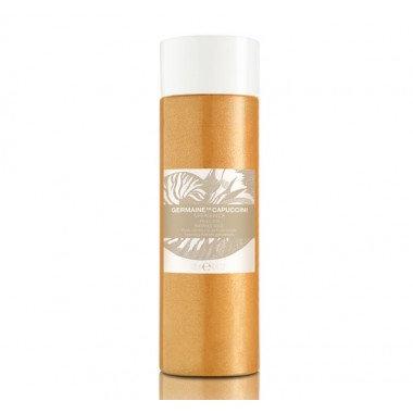 Radiance Gold Nourishing Fluid