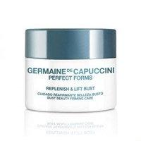 Replenish & Lift Bust, Bust Beauty Firming Care