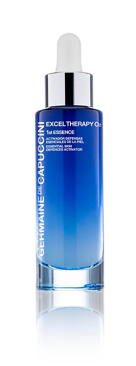 1st Essence Skin Defences Activator