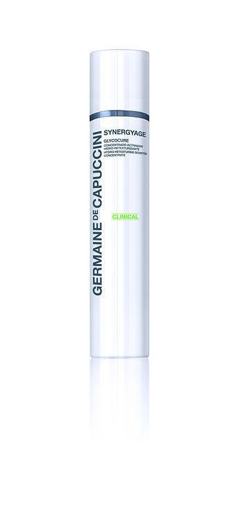 Glycocure Hydro-Retexturing Booster Concentrate