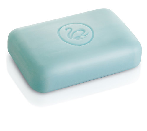 Anti-Imperfections Soap-Free Dermo-Cleanser