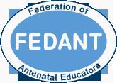 Fedant .png
