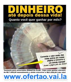 dinheironofacebook