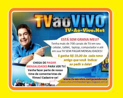 tv-ao-vivo-net-pzambroza
