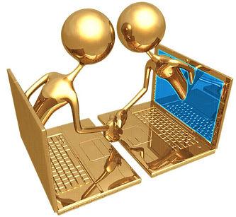 online-business-listings.jpeg