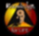 K4L Logo 2020a.png