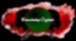 Knowledge Cypher Logo transparent backgr
