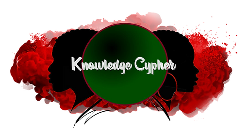 Knowledge Cypher Logo transparent background .png