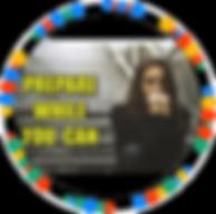 Pinterest - Survival Link.png