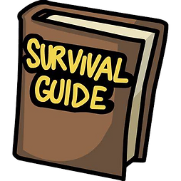 Survival Guide.png
