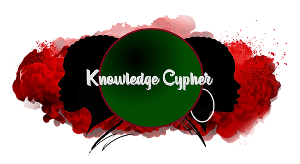 Knowledge Cypher Logo copy.png