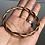 Thumbnail: Copper Bangles