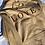 Thumbnail: Love. Keep that shxt organic.