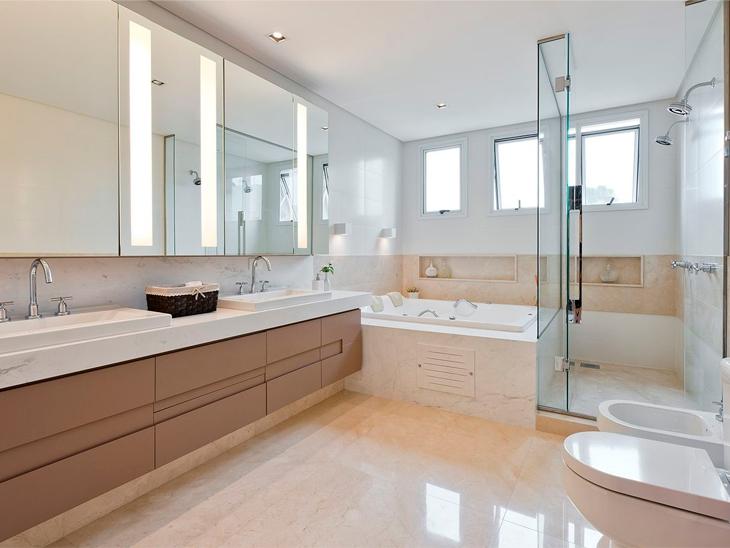 armario-para-banheiro-1