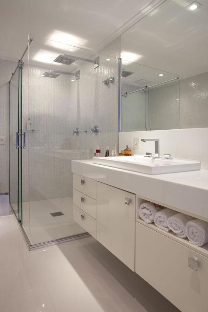 armario-para-banheiro-22
