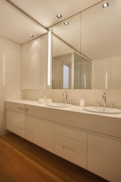 armario-para-banheiro-25
