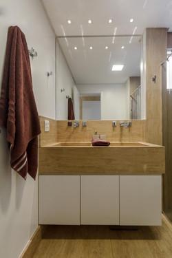 armario-para-banheiro-19