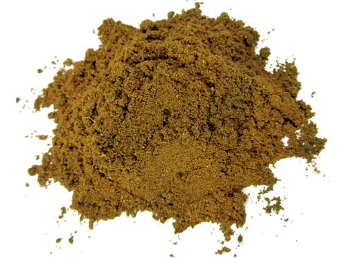 100% Natural Chebe Powder