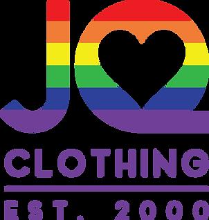 JQ Clothing Logo RAINBOW FILL Vector-1.png