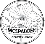 McSpadden%252520County%252520Fair%252520
