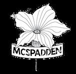 McSpadden%252520County%252520Fair%252520